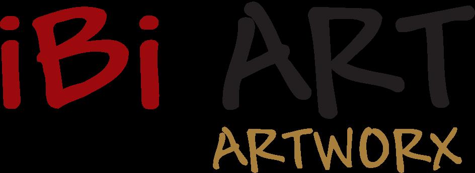 IBI ARTWORX